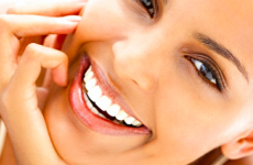 Insta smile veneers вініри для зубів, відгуки, інструкція ціна
