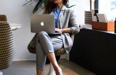 Як досягти успіху в житті: 10 кращих порад, як стати успішною людиною