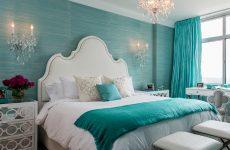 Гарний дизайн спальні – фото ідеї дизайн інтер'єру спальні в різних стилях
