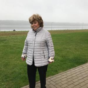 Лариса Рубальська: біографія, особисте життя, фото