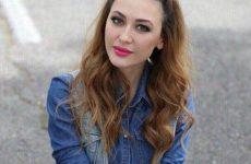 Лола Юлдашева: біографія, особисте життя, фото