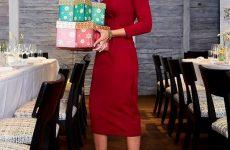Кращі новорічні подарунки, ідеї подарунків на Новий Рік 2019