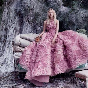 Найкращі вечірні сукні 2019-2020 роки – фото, ідеї, новинки вечірніх суконь