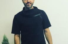 Manuel Riva: біографія, особисте життя, фото