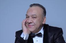 Мирзабек Холмедов: біографія, особисте життя, фото