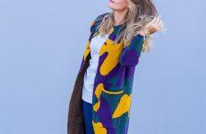 Модна осіння одяг 2019-2020 – фото ідеї осіннього гардеробу, верхня осіння одяг