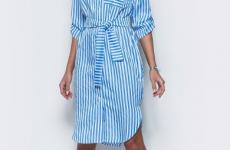 Модні сукні 2019, фото