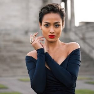 Модні стрижки на коротке волосся 2019-2020 – фото ідеї, новинки, тенденції коротких стрижок і зачісок для жінок