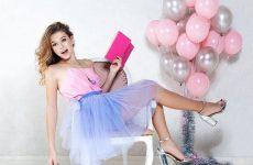 Модні спідниці 2019-2020 роки, фото, новинки, модні тенденції