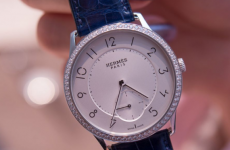 Модні жіночі годинники 2019-2020 з фото