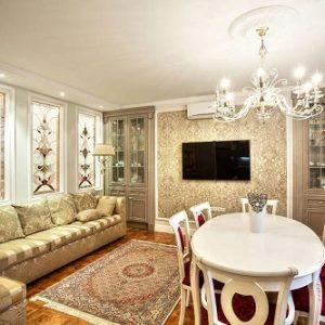 Модний дизайн вітальні фото, дизайн вітальні в різних стилях фото ідеї