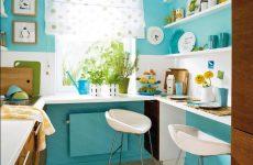 Модний дизайн кухні в різних стилях – фото ідеї, який дизайн кухні зробити