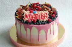 Потрібен дитячий торт: найкрасивіші дитячі торти для дівчаток та хлопчиків – фото ідеї оформлення