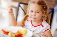 Оформлення дитячих страв: красиві дитячі страви – фото, дитяча їжа – ідеї