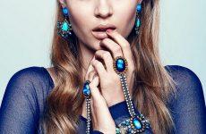 Самі красиві і модні прикраси 2019-2020 роки: фото
