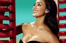 Сучасна попелюшка Джессіка Альба: гарні образи і стиль одягу актриси — фото