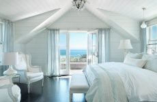 Сучасний дизайн спальні: фото, ідеї, кращі приклади оформлення спальні
