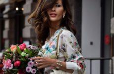 Стильні сорочки 2019-2020 для жінок, кращі моделі сорочки, новинки, тенденції, фото