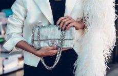 Стильні сумки 2019-2020 роки: новинки, тренди, фото