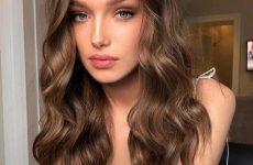 Супер новинки стрижок у сезоні 2019-2020: ТОП-7 трендів на різну довжину волосся