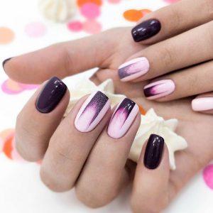 Тренди манікюру 2019-2020 роки: 100+ новинок манікюру, самі модні нігті, топові ідеї дизайну нігтів