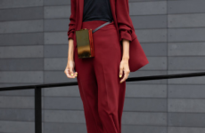 Вулична мода 2019, фото