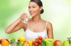 Ultra Dietal для схуднення та від целюліту, ціна та відгуки