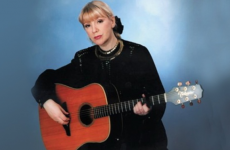 Жанна Бічевська: біографія, особисте життя, фото
