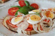 30 рецептів бутербродів — смачно і просто на святковий стіл