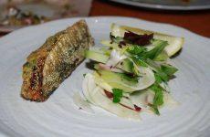 6 рецептів маринованих баклажанів до повсякденного столу і на зиму