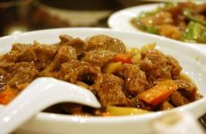 7 рецептів тушкованої яловичини — родзинка смаків для будинку