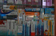 Аптечні мазі в якості косметичних засобів — чи можна використовувати