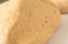 Швидке тісто для піци з медом і сухими дріжджами: покроковий рецепт з фото