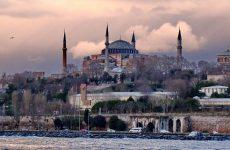 Що ми знаємо про Туреччині, починаємо розбиратися в тонкощах туризму