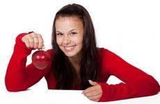 Дієтичне меню — 10 дієтичних смачненького на радість, котрі худнуть