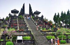 Пам'ятки Балі, топ 10 місць, які треба відвідати