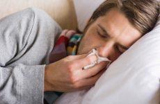 Гайморит у дорослих — способи профілактики, лікування