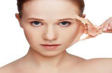 Як чистити шкіру від відмерлих клітин, методи чищення