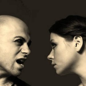 Як спілкуватися з неприємними людьми — характеристики характеру