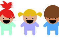 Як здійснювати спілкування з дітьми РАС найбільш ефективно