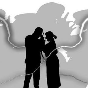 Як зрозуміти чоловіка — особливо, хто вже живе в шлюбі