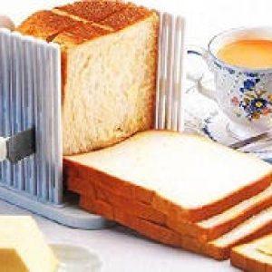Як правильно вибрати хлібопічку для дому, кращі моделі