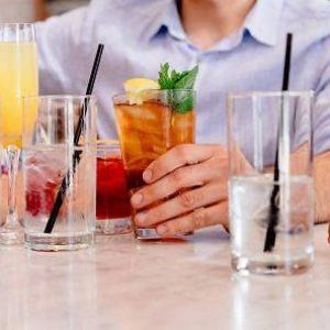 Як приготувати коктейль, 12 секретів відмінних рецептів з 3 простими формулами
