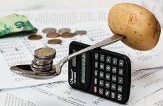 Як керувати грошима — два ефективних методи
