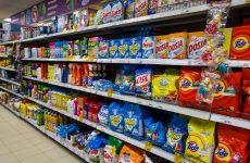 Як вибрати хороший пральний порошок з незрозумілих слів маркування