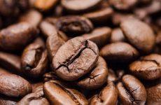 Як вибрати каву і не помилитися, смачний напій, що бадьорить