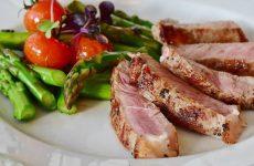 Як вибрати м'ясо — способи обману при виборі