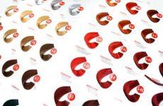 Як вибрати натуральну фарбу для волосся