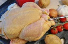 Як смажити курку на сковороді, 7 смачних рецептів, щоб слинки потекли