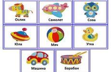 Картки PECS (ПЕКС) — як працює система для придбання навичок